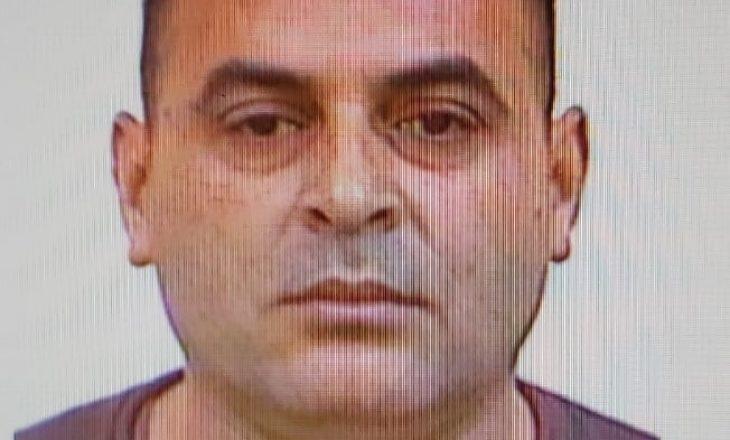 Adri Kelmendi, historia e dilerit të heroinës që Prokuroria hoqi dorë nga ndjekja e tij