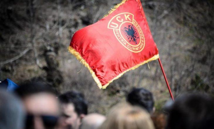 Gucati: Policia e Shqipërisë ndalon veteranin e UÇK-së me kërkesë të Serbisë