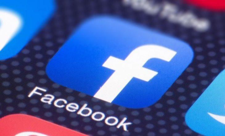 Bojkotimi në Facebook, 90 kompani ndalojnë reklamat