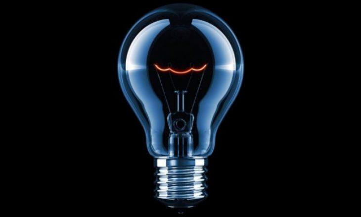 Hakerët përdorin llambat elektrike për të na përgjuar bisedat