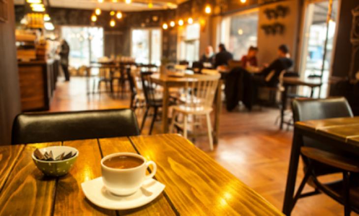 Ndikimi pozitiv i kafesë në shëndetin tuaj