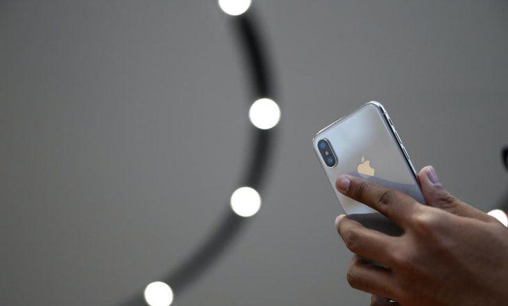 iPhone 12 do të vonohet, ka konfirmuar Apple