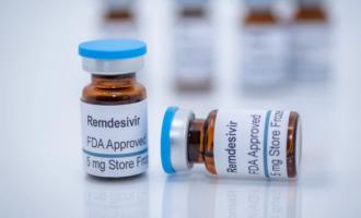 Medikamenti që trajton pacientët me Covid – po shitet me çmim marramendës