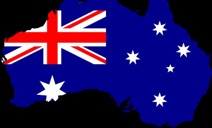 Papunësia në Australi do të arrijë në 10 për qind