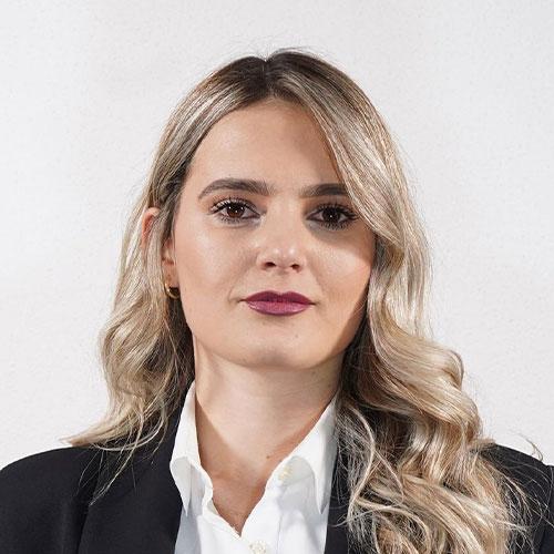 Xheneta Uka